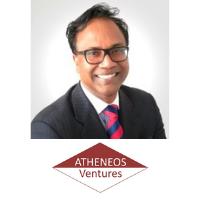 Ken Kengatharan | Managing Partner, Atheneos Ventures And Chief Executive Officer | Atheneos Ventures » speaking at Orphan Drug Congress