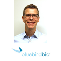 Christophe Hilbert | Senior Manager, Access, Value and Evidence Strategy, Europe | bluebird bio » speaking at Orphan Drug Congress
