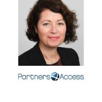 Sophie Schmitz | Managing Partner | Partners4Access » speaking at Orphan Drug Congress