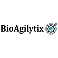 Bioagilytix at Festival of Biologics Basel 2020
