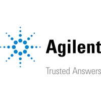 Agilent Technologies at Festival of Biologics Basel 2020