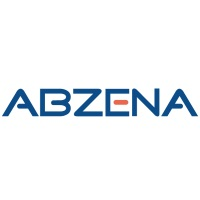 Abzena at Festival of Biologics Basel 2020