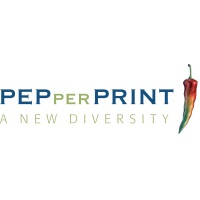 PEPperPRINT GmbH at Festival of Biologics Basel 2020