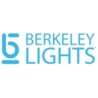 Berkeley Lights at Festival of Biologics Basel 2020