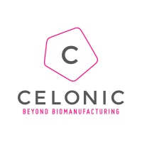 Celonic A.G. at Festival of Biologics Basel 2020
