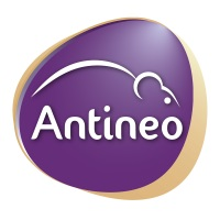 Antineo at Festival of Biologics Basel 2020