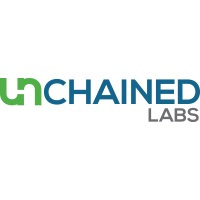 Unchained Labs at Festival of Biologics Basel 2020