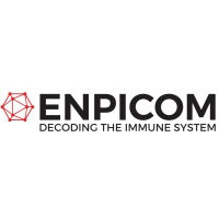 ENPICOM at Festival of Biologics Basel 2020