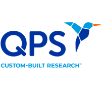 QPS at Festival of Biologics Basel 2020