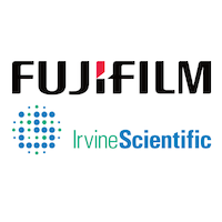 FUJIFILM Irvine Scientific at Festival of Biologics Basel 2020