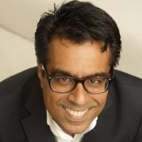 Asad Ur Rehman | Director, Media And Digital Transformation | Unilever » speaking at Marketing & Sales ME