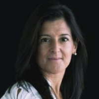 Sara Walter De Freitas | Head Of Multichannel Marketing And E-Commerce | GAIA Healthcare » speaking at Marketing & Sales ME