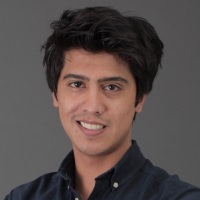 Mehdi Raza | Regional Marketing Director | Jumia » speaking at Marketing & Sales ME
