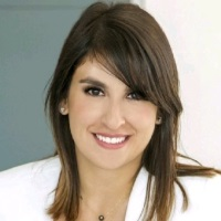 Rosie Azzi | Director of Marketing | MAG Lifestyle Development » speaking at Marketing & Sales ME