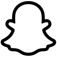Snapchat at Marketing & Sales Show Middle East 2020