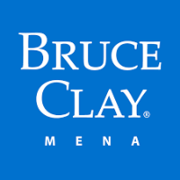 Bruce Clay Media at Marketing & Sales Show Middle East 2020