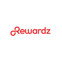 Rewardz at Marketing & Sales Show Middle East 2020
