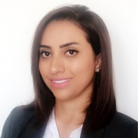 Mai Momani | Head Of Customer Experience | United Arab Bank » speaking at Marketing & Sales ME