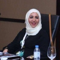 Nadine Samra | Chief Business Officer | Zee Entertainment » speaking at Marketing & Sales ME
