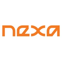 Nexa, sponsor of Marketing & Sales Show Middle East 2020