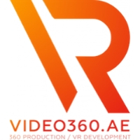 Video360 at Marketing & Sales Show Middle East 2020
