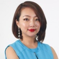 Sunny Yu Grosic | Head of Commercial Performance & Brand Activation | JA Resorts & Hotels » speaking at Marketing & Sales ME