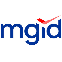 M.G.I.D. at Marketing & Sales Show Middle East 2020