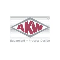 AKW Equipment + Process Design, exhibiting at The Mining Show 2020