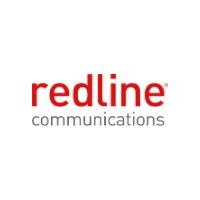 Redline Communications at The Mining Show 2020