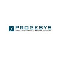 Progesys International at The Mining Show 2020