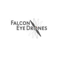 Falcon Eye Drones LLC at The Mining Show 2020
