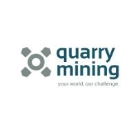 Quarry Mining LLC at The Mining Show 2020