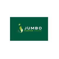 Jumbo Plastics Industry LLC at The Mining Show 2020