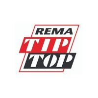 REMA TIP TOP AG, sponsor of The Mining Show 2020
