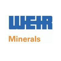 Weir Solutions FZE at The Mining Show 2020