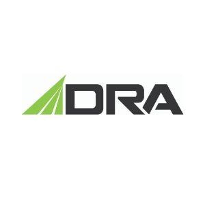 DRA Global, sponsor of The Mining Show 2020