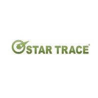 Star Trace Pvt Ltd at The Mining Show 2020