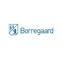 Borregaard at The Mining Show 2020