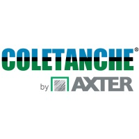 Axter Coletanche at The Mining Show 2020