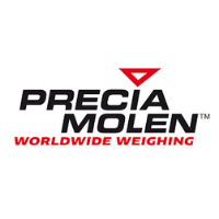 PRECIA MOLEN at The Mining Show 2020