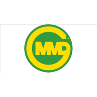 Mmd Sizers, exhibiting at The Mining Show 2020