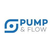 Pump & Flow at The Mining Show 2020