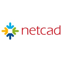 Netcad Software, sponsor of The Mining Show 2020