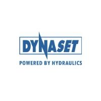 Dynaset OY, exhibiting at The Mining Show 2020