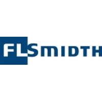 FLSmidth Middle East at The Mining Show 2020