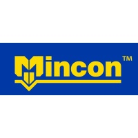 Mincon International Ltd at The Mining Show 2020