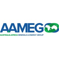 AAMEG at The Mining Show 2020