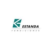 FUNDICIONES DEL ESTANDA S.A., exhibiting at The Mining Show 2020