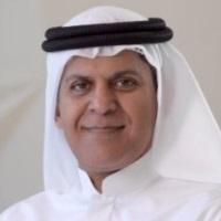 Salman Abdulla | Executive Vice President | Emirates Global Aluminium » speaking at The Mining Show