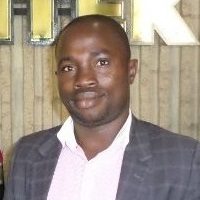 Ousmane Ilboudo | Technical Advisor, to the Minister of Mines | Ministry of Mines » speaking at The Mining Show
